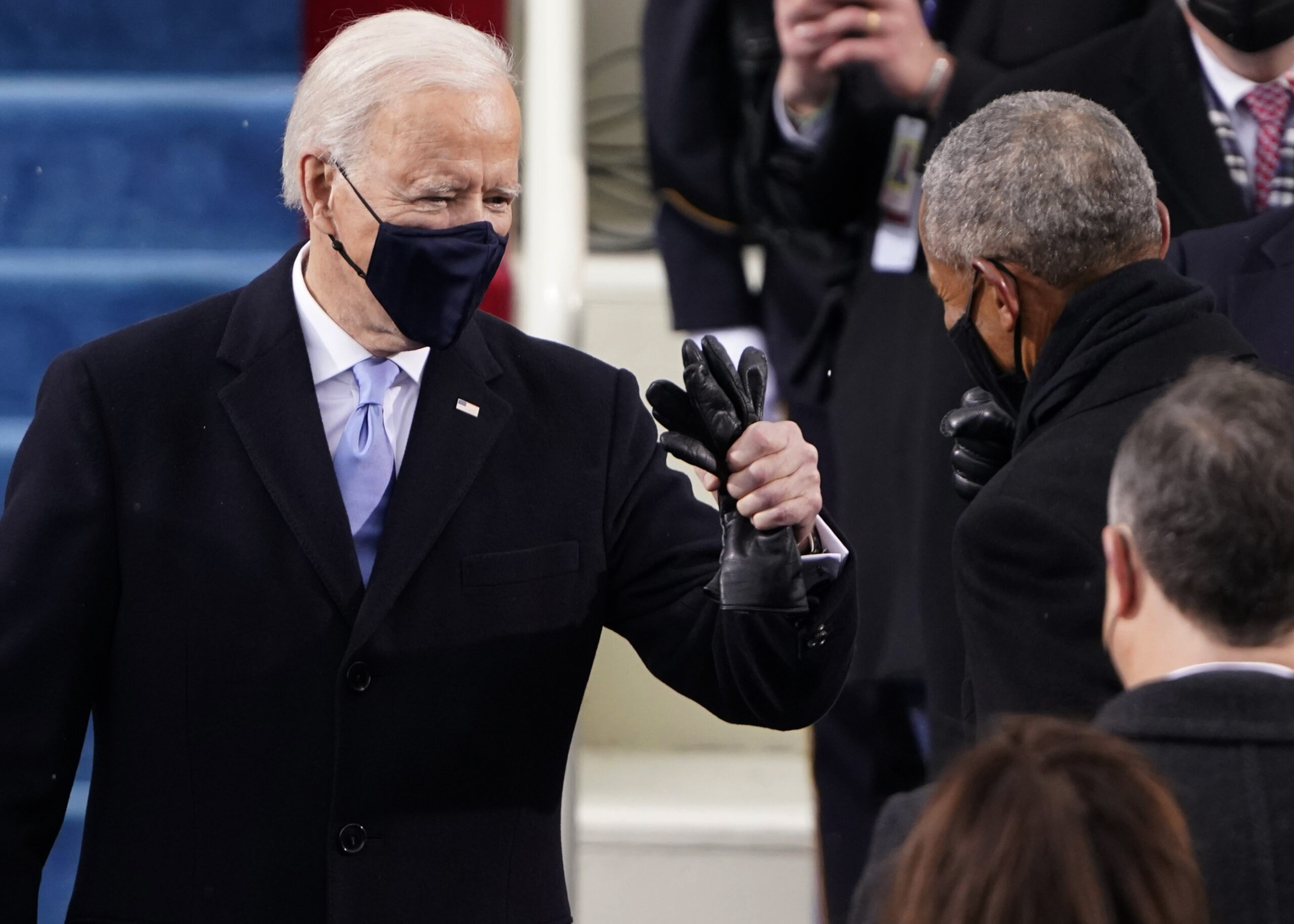 Biden's Equality Act is a danger to women's and conscience rights